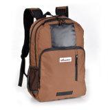Nouveau style de l'École de sac à dos sac sac à dos sacoche pour ordinateur portable