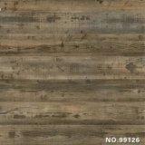 El grano de madera laminada de papel decorativo, la decoración decoración de papel, papel, papel plastificado