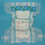 Fraldas para bebés de alta qualidade por grosso de produtos da China