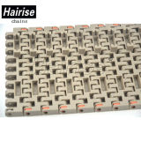 Hairise 1005 televisão Top Grau Alimentício Correia Modular