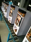 Горячие кофеий/торговый автомат F303V кофеего/кафа (F-303V)