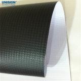 Frontlit flexible de PVC de alta calidad, en el exterior Banner Flex soportes de impresión