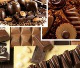 شوكولاطة [ملت بوت] آلة سعر/مصغّرة شوكولاطة يجعل آلة عمليّة بيع