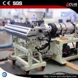 Nueva máquina plástica del azulejo del PVC de Protuct de la buena calidad