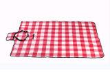 Qualitäts-und Menge-sicherlich Picknick-Matte