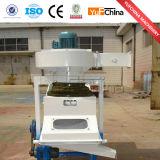 판매를 위한 자동적인 밥 곡물 Destoner 기계 그리고 선반 기계