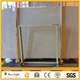 도와를 위한 좋은 품질 Aran 자연적인 백색 베이지색 대리석 석판