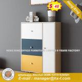 Gabinete de chuveiroMostruário de ventilação Armário móvel (HX-8ª9734)