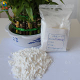 Hypromellose (HPMC)の密封剤K4m
