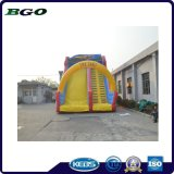 El PVC Inflatabale Arco de la puerta de arco de la publicidad