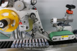 Tube de collecte de sang de dépression de l'étiquetage des lignes de production de la machine