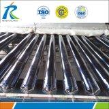 Grande valvola elettronica di formato con 125*700 per il fornello solare