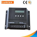 20A/30A/40A/50A/60A PWM Solarladung-Controller 12V/24V