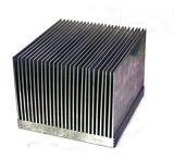 Soem-Aluminiumlegierung Druckguss-Teile