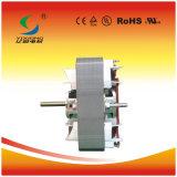 Serien-einphasig-Reichweiten-Hauben-Motor Wechselstrom-Yj84