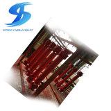 Di dispositivo di accoppiamento di cardano del cemento del fornitore della Cina