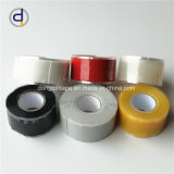 중국제 최신 판매 고품질 실리콘고무 각자 융합 테이프
