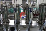 판매를 위한 신뢰 R-Vf 약제 액체 병 채우는 캡핑 기계
