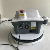 980nm Laser 치료 물리적인 진통 기계 또는 종류 IV 다이오드 Laser