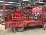 Triturador do moinho do rolo/triturador de rolo dobro para o processamento mineral