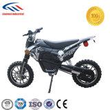 Best Selling Nova 500 Watts Bicicletas de sujeira eléctrico 24V