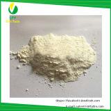 La vente en gros de sodium liothyronine T3/T4 UK Cytomel T3 pour perte de gras