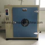 Étuve de soufflement électrothermique (101-3A)