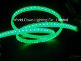 Colore verde per SMD 2835, SMD5050, SMD5730, indicatore luminoso di striscia di SMD 3528 LED
