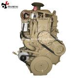 Motore diesel di Cummins (isola QSK19 QSK38 QSZ13 di ISB ISDe di 4B 6B 6C 6L 6Z M11 N855 K19 K38 K50) per gli insiemi della generazione del camion della costruzione e la pompa ad acqua marini