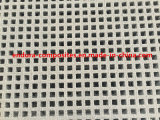 [غرب/فرب] مصغّرة شبكة حاجز مشبّك