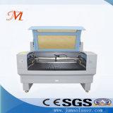 Автомат для резки лазера MDF с стабилизированным лазером (JM-1390H)