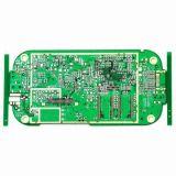 14L personalizadas de circuito impreso PCB para el Control de la industria