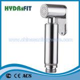 Laiton/zinc Shattaf (HY2329)