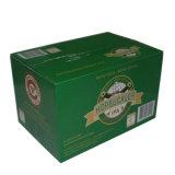 Contenitore ondulato d'imballaggio di scatola di trasporto del grande vino della bottiglia