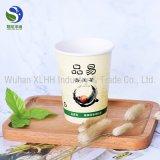 Китай поставщик чая внутри чашки бумаги