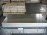 Aleación de aluminio de alta calidad de alimentación de hojas (1060 3003 5052 5083 6061 6063 7075)
