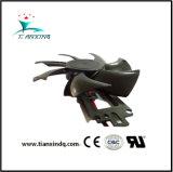 Txwf-110 18V Condicionador de Ar Pequena Axial de refrigeração C