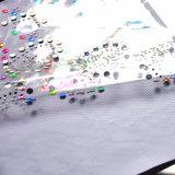 OEM de diverses couleurs de qualité supérieure fait sur mesure Hot Fix Design