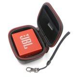 Beweglicher drahtloser Bluetooth Lautsprecher-Kasten für Jbl gehen