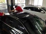 Film van de Omslagen van de Bescherming van de Verf van de Sticker van het Lichaam van de auto de Automobiel