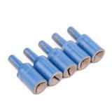 tazze/perni stridenti del diamante di 7-25mm per la smerigliatrice pneumatica