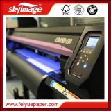 Mimaki Cjv150-130の切断プリンター高速昇華転送の印刷