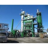 Großhandelsstraßenbau-Geräten-preiswerter Asphalt-Mischanlage