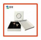 Custom levantar la caja de regalo de papel para embalaje