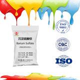 Het gestorte Sulfaat van het Barium voor Verkoop/Blanc Fixe/het Synthetische Sulfaat van het Barium