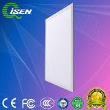 72W Luz do painel de LED com marcação CE certificado RoHS