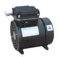 Oilless 공기 압축기 (HJS245P)