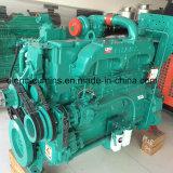 Snelle Levering 4 Steroke de Industriële Dieselmotor van de Motor 400HP Cummins voor de Prijslijst van de Verkoop