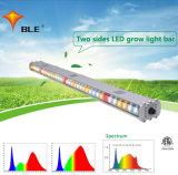 BLE crescer luz LED personalizados Ratio Plantas Hidrop luz crescente