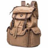 低価格と防水熱い販売のバックパック袋